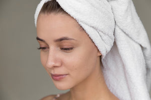 10 dermatologist tips for healthier-looking skin
