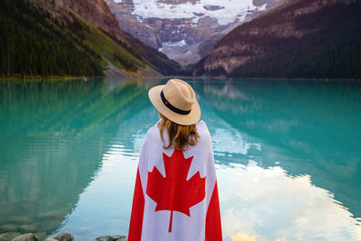 Summer Travel Destinations for Canadians Coast to Coast