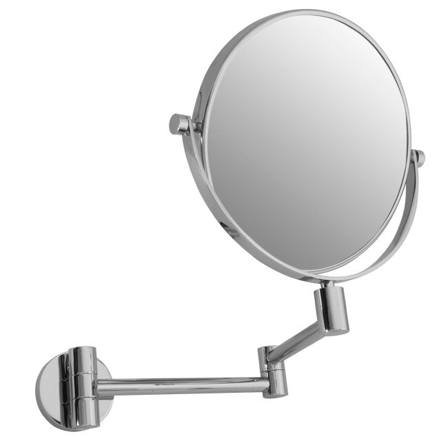 Magnification Mirror 2016 C