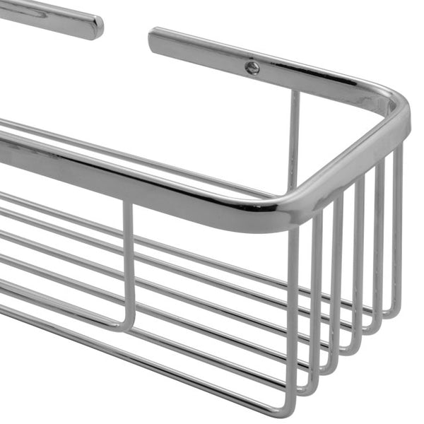 Corner Wire Basket 3391