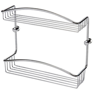 Double Wire Basket 9107