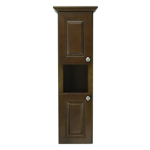 Royalwood Damian Upper Cabinet