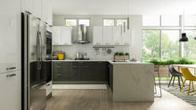 Load image into Gallery viewer, European Designed Kitchen Cabinets Delight Series