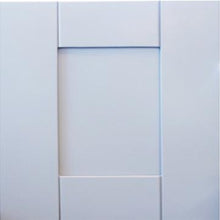 Load image into Gallery viewer, Damian Linen Cabinets