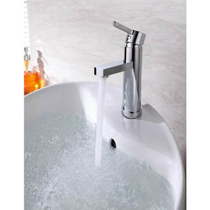 Martin Faucets