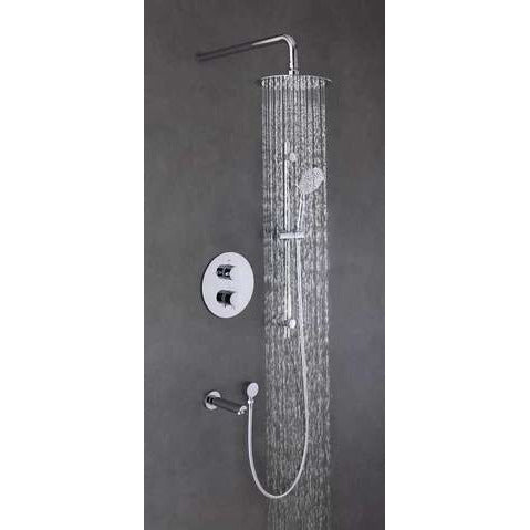Sam Shower System