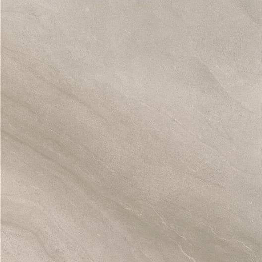 Porcelain Floor Tiles Satin & Matte Finish