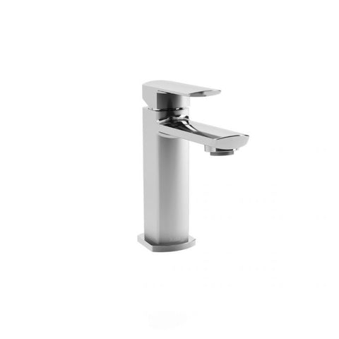 Grafik Single Hole Faucet with Pop-Up Drain