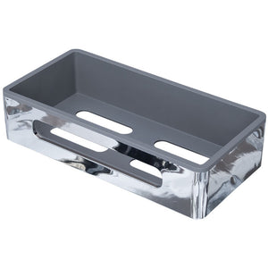 Rectangular Shower Caddy CB3432