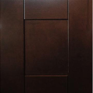 Damian Linen Cabinets