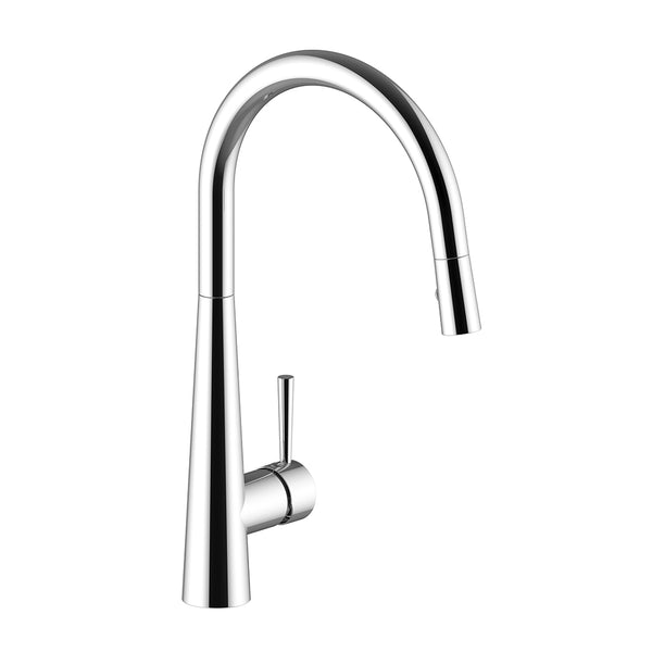 Andra - Kitchen Faucet