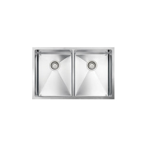 18 Gauge Stainless Steel Kitchen Sinks