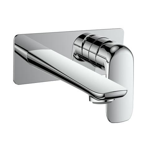 Antau Faucet Collection