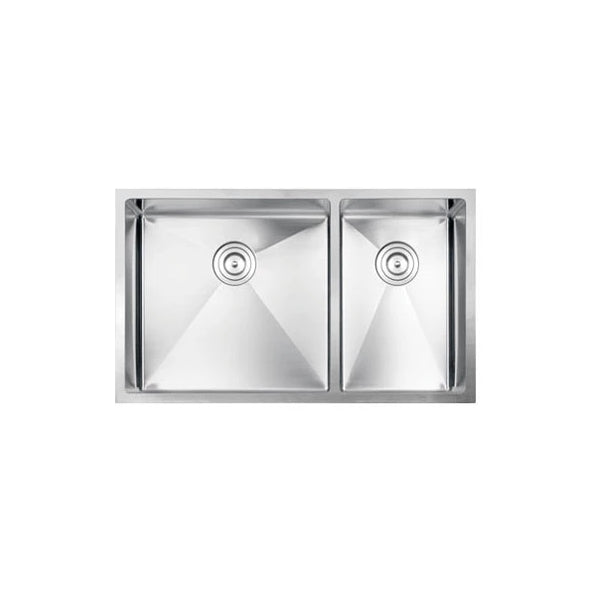 16 Gauge Stainless Steel Kitchen Sinks
