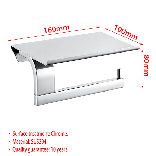 Bathroom Hardware Accessories