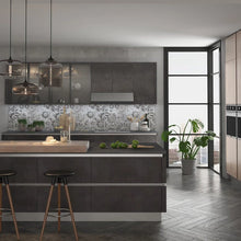 Load image into Gallery viewer, European Designed Kitchen Cabinets Deluxe Series