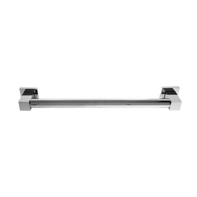 Safety Bar - Straight 20 S3218ADA