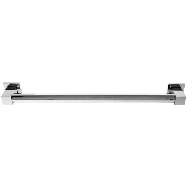 Safety Bar - Straight 26 S3224ADA