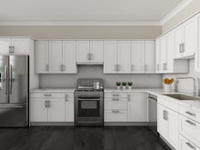 Load image into Gallery viewer, European Designed Kitchen Cabinets Luxury Series