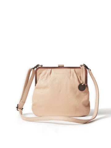 Saint Germain Evening Crossbody