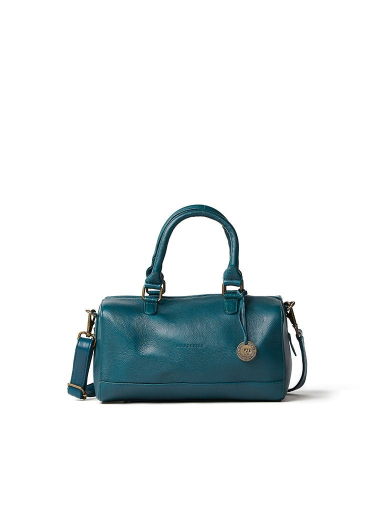 The Turin Handbag