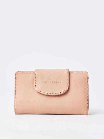 The Verona Slimline Wallet