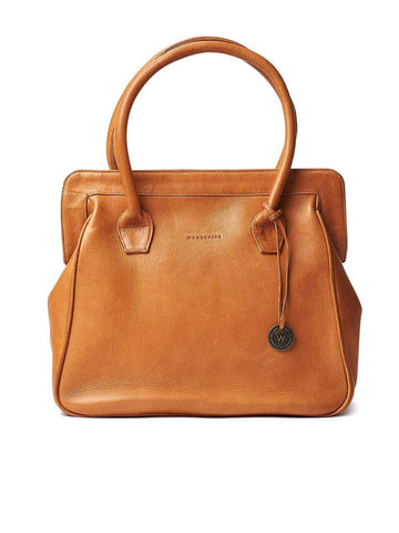 The Monte Carlo Handbag