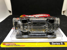 Load image into Gallery viewer, Hotwheels Olds 442 security car