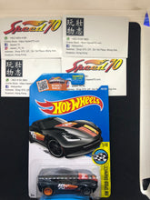 Load image into Gallery viewer, Hotwheels '14 Corvette Stingray