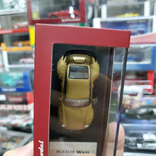 Load image into Gallery viewer, ignition Model IG2157 1/64 RWB 993 Matte Gold
