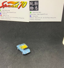 Load image into Gallery viewer, Tomica Limited Vintage Neo TOMYTEC SUBARU (61年式)Lt Blue