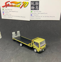Load image into Gallery viewer, Tomica Limited Vintage Neo TOMYTEC NISSAN ATLAS(F24) SAFETY LOADER