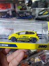 Load image into Gallery viewer, INNO64 HONDA FIT JUN TOYSOUL EXCLUSIVE