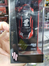 Load image into Gallery viewer, *Special Edition* Tarmac Works 1/64 Audi R8 LMS eRacing Grand Prix Hong Kong
