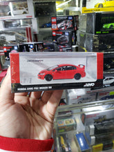 Load image into Gallery viewer, Inno64 Honda Civic Fd2 RR Mugen Red