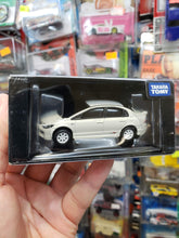 Load image into Gallery viewer, Takara Tomy Tomica Limited TL Honda Civic Type R #0098
