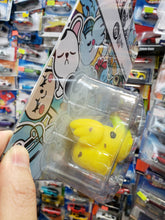 Load image into Gallery viewer, Unbox Greenie & Elfie Yellow Blind Box by TOO NATTHAPONG Event Exclusive