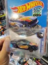 Load image into Gallery viewer, Hot Wheels 2017 Factory Sealed 2005 Ford Mustang Super Treasure Hunt