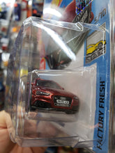 Load image into Gallery viewer, Hot Wheels Factory Sealed Super Treasure Hunt 17 Audi RS 6 Avant AT