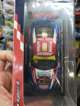Load image into Gallery viewer, Spark 1/43 Limited Edition Nissan GT-R Nismo GT3 #18 Evisu KCMG Macau GP 2018