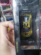 Load image into Gallery viewer, Tarmac Works 1/64 Audi R8 LMS Aape Bathing Ape Marchy Lee Shaun Thong GT Asia 2016 Okayama Round 6 Winner ~ Store Exclusive