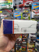 Load image into Gallery viewer, Tarmac Works 1/64 BMW M3 E30 Winner Macau Guia Race 1992 Emanuele Pirro Mobil