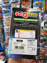 Load image into Gallery viewer, Tomy Tomica Tomytec ChoroQ Zero Mazda Roadster RF Z-60b