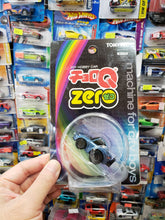 Load image into Gallery viewer, Tomy Tomica Tomytec ChoroQ Zero Mazda Roadster RF Z-59b