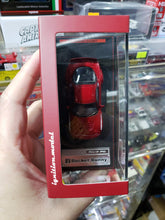 Load image into Gallery viewer, Ignition Model 1/64 Rocket Bunny RX-7 (FD3S) Red Metallic 1407 Tarmac ig
