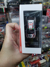 Load image into Gallery viewer, Tarmac Works Honda Civic Type R FK2 Super Taikyu Series 2017