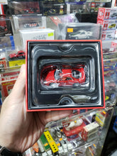 Load image into Gallery viewer, Tomica Limted Vintage Neo TLV Tomytec 1/64 Ferrari F40 ( Free Shipping Worldwide !!! )