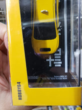 Load image into Gallery viewer, Tarmac Works 1/64 Subaru WRX STI Taiwan Taxi Taichung Mini Car Festival Dinner Exclusive ( Free Shipping Worldwide !!! )
