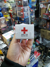 Load image into Gallery viewer, Tiny First Aid Service Macau Red Cross Ambulance ( Free Shipping Worldwide !!! )