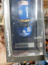 Load image into Gallery viewer, ignition Model ig 1:43 Calsonic Primera No.12 1994 JTCC Intertec Fuji 1848